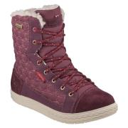 Zip II Winter Boot For Girls