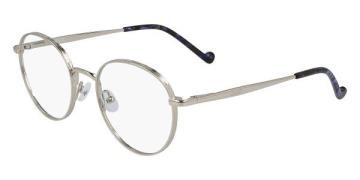 Liu Jo LJ2147 Briller