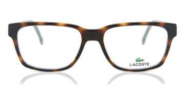 Lacoste L2692 Briller