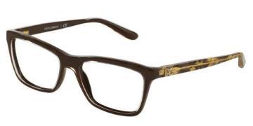 Dolce & Gabbana DG3220 Briller