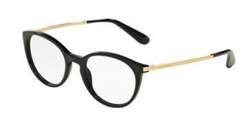Dolce & Gabbana DG3242 Briller