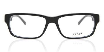 Prada PR16MVA Briller