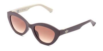 Adidas Originals AOR026 Solbriller