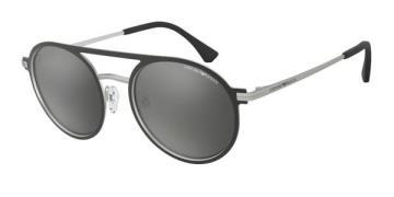 Emporio Armani EA2080 Solbriller