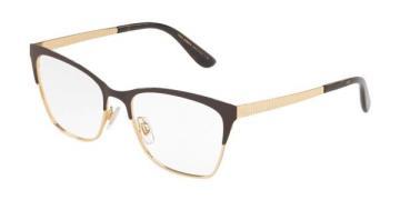 Dolce & Gabbana DG1310 Briller
