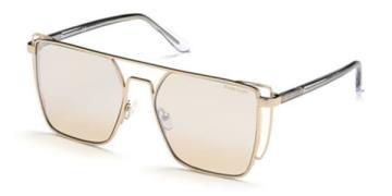 Guess GM 0789 Solbriller