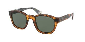 Polo Ralph Lauren PH4159 Polarized Solbriller
