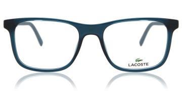 Lacoste L2848 Briller
