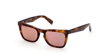 Dsquared2 DQ0340 Solbriller