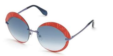 Adidas Originals OR0019 Solbriller