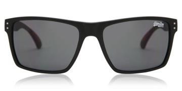 Superdry SDS KOBE Solbriller