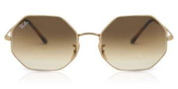 Ray-Ban RB1972 Solbriller