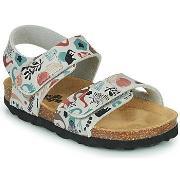 Sandaler til børn Citrouille et Compagnie  BELLI JOE