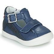 Sandaler til børn GBB  BERNOU