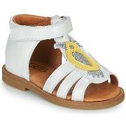 Sandaler til børn GBB  FRANIA