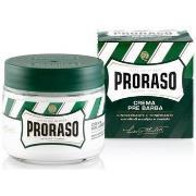 Barbering Proraso  8004395001019