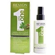 Tilbehør til hår Revlon  8432225096681