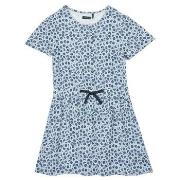 Korte kjoler Ikks  XS30102-48-C