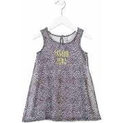 Korte kjoler Losan  816-7033AD