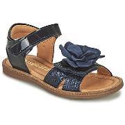 Sandaler til børn Bisgaard  AGNES