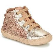 Støvler til børn Bisgaard  VILLUM