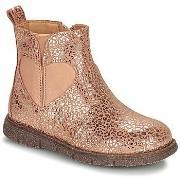 Støvler til børn Bisgaard  MELODY
