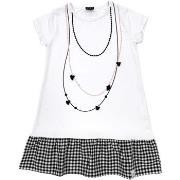 Korte kjoler Naturino  6000724 01