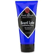 Barbering Jack Black  682223910023