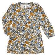 Korte kjoler Name it  NMFLALISA SWEAT DRESS