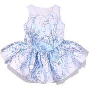 Korte kjoler Fun & Fun  FNCBDR0995