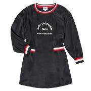 Korte kjoler Karl Lagerfeld  RUBIS
