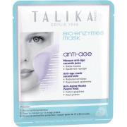 Talika Bio Enzymes Mask Anti-Age 20g 20 ml
