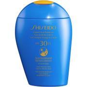 Shiseido Sun 30+ Experts Pro Lotion