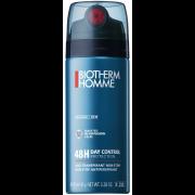Biotherm Day Control Homme Spray Ato. 150 ml