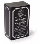 Taylor of Old Bond Street Mr. Taylor Bath Soap 200 g